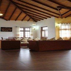 Отель Heaven Seven Nuwara Eliya Шри-Ланка, Нувара-Элия - отзывы, цены и фото номеров - забронировать отель Heaven Seven Nuwara Eliya онлайн развлечения