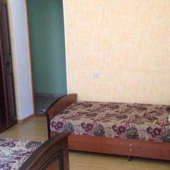 Отель Guest House on Vegetarianskaya Сочи комната для гостей фото 3