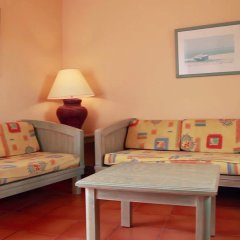 Hotel Royal Suite - All Inclusive комната для гостей фото 4