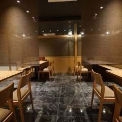 Hotel New Palace Начикатсуура развлечения