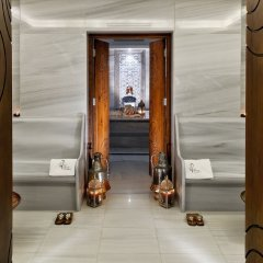 The Grand Tarabya Hotel Турция, Стамбул - отзывы, цены и фото номеров - забронировать отель The Grand Tarabya Hotel онлайн фото 3