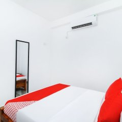 Отель Yoho Cinnamon Canal View комната для гостей фото 3