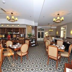 Отель Colony Хайфа питание фото 3
