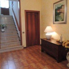 Отель Casa Vacanze Del Sole Италия, Мирано - отзывы, цены и фото номеров - забронировать отель Casa Vacanze Del Sole онлайн комната для гостей фото 3