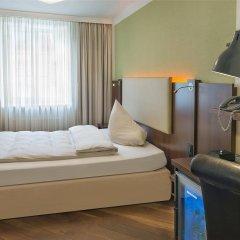 Отель Deutsche Eiche Германия, Мюнхен - отзывы, цены и фото номеров - забронировать отель Deutsche Eiche онлайн удобства в номере