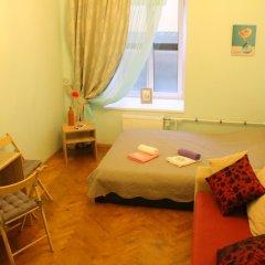 Апартаменты Apartments Near Letniy Sad Санкт-Петербург фото 9