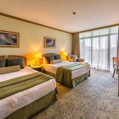Gloria Verde Resort Турция, Белек - отзывы, цены и фото номеров - забронировать отель Gloria Verde Resort онлайн фото 7