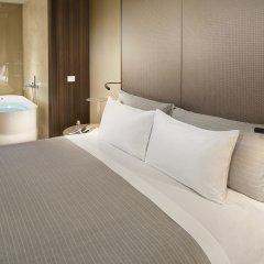 Отель ME Milan - Il Duca Италия, Милан - 2 отзыва об отеле, цены и фото номеров - забронировать отель ME Milan - Il Duca онлайн комната для гостей фото 4