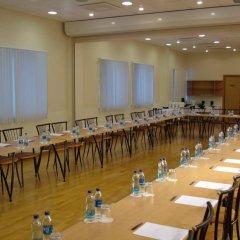 Hotel Naktsmajas фото 2
