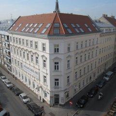 Апартаменты Rafael Kaiser Premium Apartments фото 6