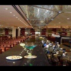 Отель Indochine Palace Вьетнам, Хюэ - отзывы, цены и фото номеров - забронировать отель Indochine Palace онлайн фото 2