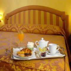 Best Western Ai Cavalieri Hotel в номере
