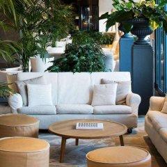 Отель Starhotels Excelsior Италия, Болонья - 3 отзыва об отеле, цены и фото номеров - забронировать отель Starhotels Excelsior онлайн интерьер отеля фото 3