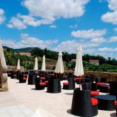 Douro Palace Hotel Resort and Spa фото 5
