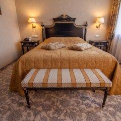 Axelhof Бутик-отель Днепр комната для гостей фото 3