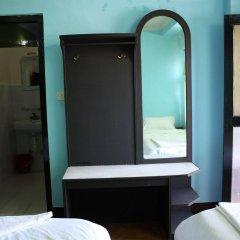 Отель Kathmandu Friendly Home Непал, Катманду - отзывы, цены и фото номеров - забронировать отель Kathmandu Friendly Home онлайн удобства в номере фото 2