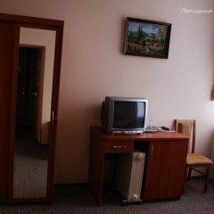 Гостиница Korolevsky Dvor в Гусеве отзывы, цены и фото номеров - забронировать гостиницу Korolevsky Dvor онлайн Гусев удобства в номере