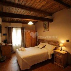 Отель La Fornasetta Италия, Милан - отзывы, цены и фото номеров - забронировать отель La Fornasetta онлайн фото 3