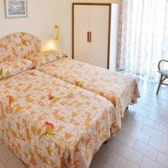 Отель Gianni House Джардини Наксос комната для гостей фото 3