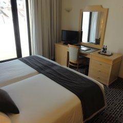 Hotel Mundial Лиссабон фото 11