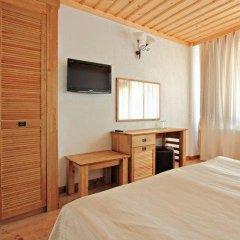Отель Rodope Nook Guest house Болгария, Чепеларе - отзывы, цены и фото номеров - забронировать отель Rodope Nook Guest house онлайн удобства в номере фото 2