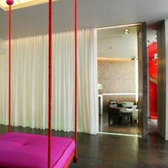 Отель The Gray Hotel Италия, Милан - отзывы, цены и фото номеров - забронировать отель The Gray Hotel онлайн парковка