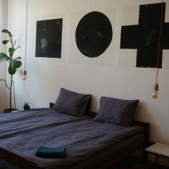Malevich hostel спа