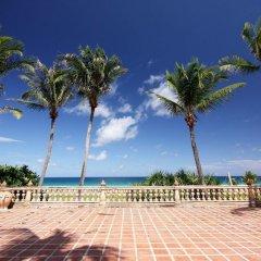 Отель Thavorn Palm Beach Resort Phuket Таиланд, Пхукет - 10 отзывов об отеле, цены и фото номеров - забронировать отель Thavorn Palm Beach Resort Phuket онлайн спортивное сооружение