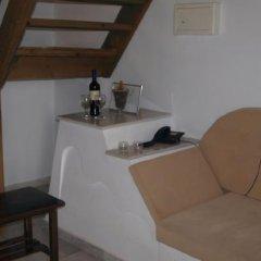 Отель Drossos Греция, Остров Санторини - отзывы, цены и фото номеров - забронировать отель Drossos онлайн удобства в номере