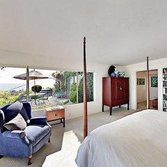 Отель 637 Sea Ranch Drive Home 3 Bedrooms 2.5 Bathrooms Home комната для гостей фото 5