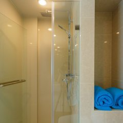 Отель Aristo Resort Phuket 518 by Holy Cow фото 10