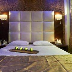 Отель 4-You Family Греция, Метаморфоси - отзывы, цены и фото номеров - забронировать отель 4-You Family онлайн фото 2