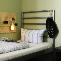 Отель Amstel House Hostel Германия, Берлин - 9 отзывов об отеле, цены и фото номеров - забронировать отель Amstel House Hostel онлайн детские мероприятия фото 2