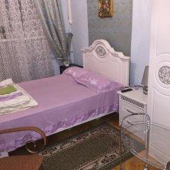 Eesti Аirlines Хостел комната для гостей фото 4