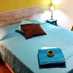 Отель SPH - Sintra Pine House комната для гостей