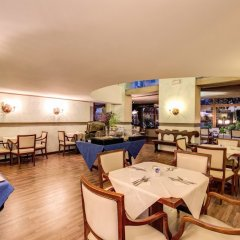 Отель Croce Di Malta Hotel Италия, Флоренция - 8 отзывов об отеле, цены и фото номеров - забронировать отель Croce Di Malta Hotel онлайн питание