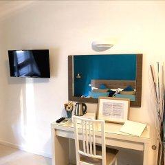Отель Le Coq Rooms&Suite фото 4