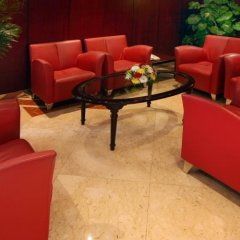 Florida International Hotel фото 6