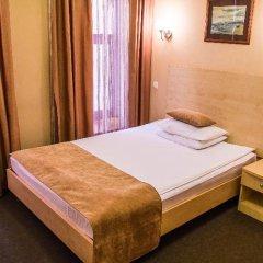 Гостиница Невский Берег 122 3* Стандартный номер с различными типами кроватей фото 17
