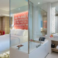Отель N'vY Manotel Швейцария, Женева - 1 отзыв об отеле, цены и фото номеров - забронировать отель N'vY Manotel онлайн спа