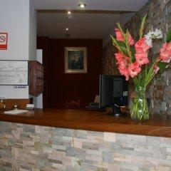 Arha Hotel & Spa интерьер отеля фото 2