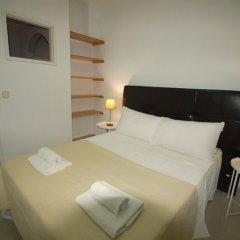 Отель Oceano Albufeira T1+1 Португалия, Албуфейра - отзывы, цены и фото номеров - забронировать отель Oceano Albufeira T1+1 онлайн фото 2