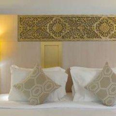 Отель Best Western Premier Bangtao Beach Resort And Spa Пхукет в номере фото 2