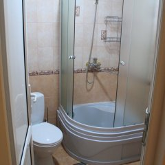Гостиница Гостевой дом Эльмира в Сочи отзывы, цены и фото номеров - забронировать гостиницу Гостевой дом Эльмира онлайн фото 4