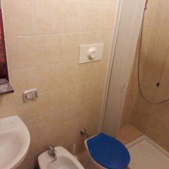 Отель Brivio Италия, Милан - отзывы, цены и фото номеров - забронировать отель Brivio онлайн ванная фото 2