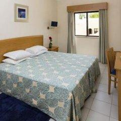 Отель Cheerfulway Clube Brisamar Португалия, Портимао - отзывы, цены и фото номеров - забронировать отель Cheerfulway Clube Brisamar онлайн комната для гостей фото 5