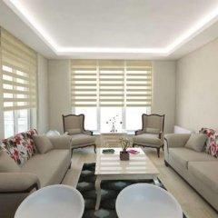 Efra Suite Hotel Турция, Кайсери - отзывы, цены и фото номеров - забронировать отель Efra Suite Hotel онлайн комната для гостей фото 3