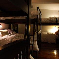 House23 Guesthouse - Hostel комната для гостей фото 3