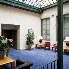 Отель Le Phénix Hôtel Франция, Лион - отзывы, цены и фото номеров - забронировать отель Le Phénix Hôtel онлайн фото 2