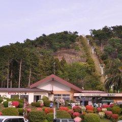 Отель Ippon no Enpitsu Ито фото 4